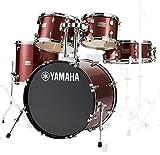 Yamaha RDP0F5BGGCPSET - Set de batería acústica