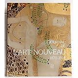 Journal de l'Art nouveau