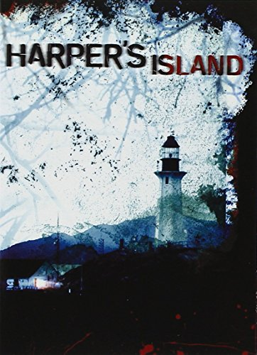 Harpers island Stagione 01