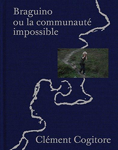 Braguino ou la communauté impossible par Clément Cogitore