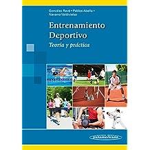 Entrenamiento deportivo : teoría y práctica