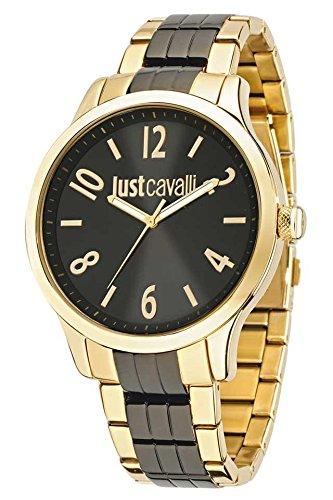 montre-bracelet-pour-homme-roberto-cavalli-r7253127520