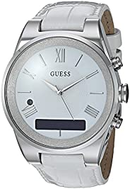 GUESS- CONNECT orologi donna C0002MC1
