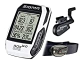 Sigma Sport Rox 11.0 Set Fahrradcomputer GPS