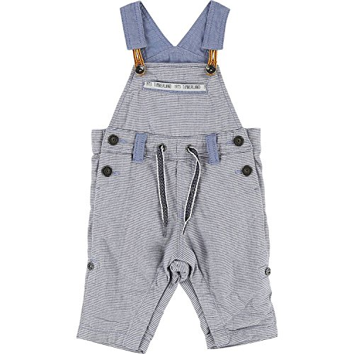 Timberland Bebe Latzhose-71 - Babymode : Baby - Jungen
