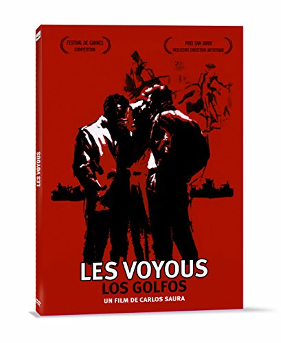 les-voyous-edizione-francia