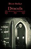 Dracula: Der Klassiker im Original