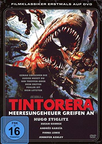 tintorera-meeresungeheuer-greifen-an-edizione-germania