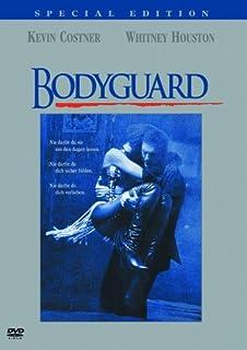 Bodyguard (Special Edition) [Special Edition] [Special Edition]