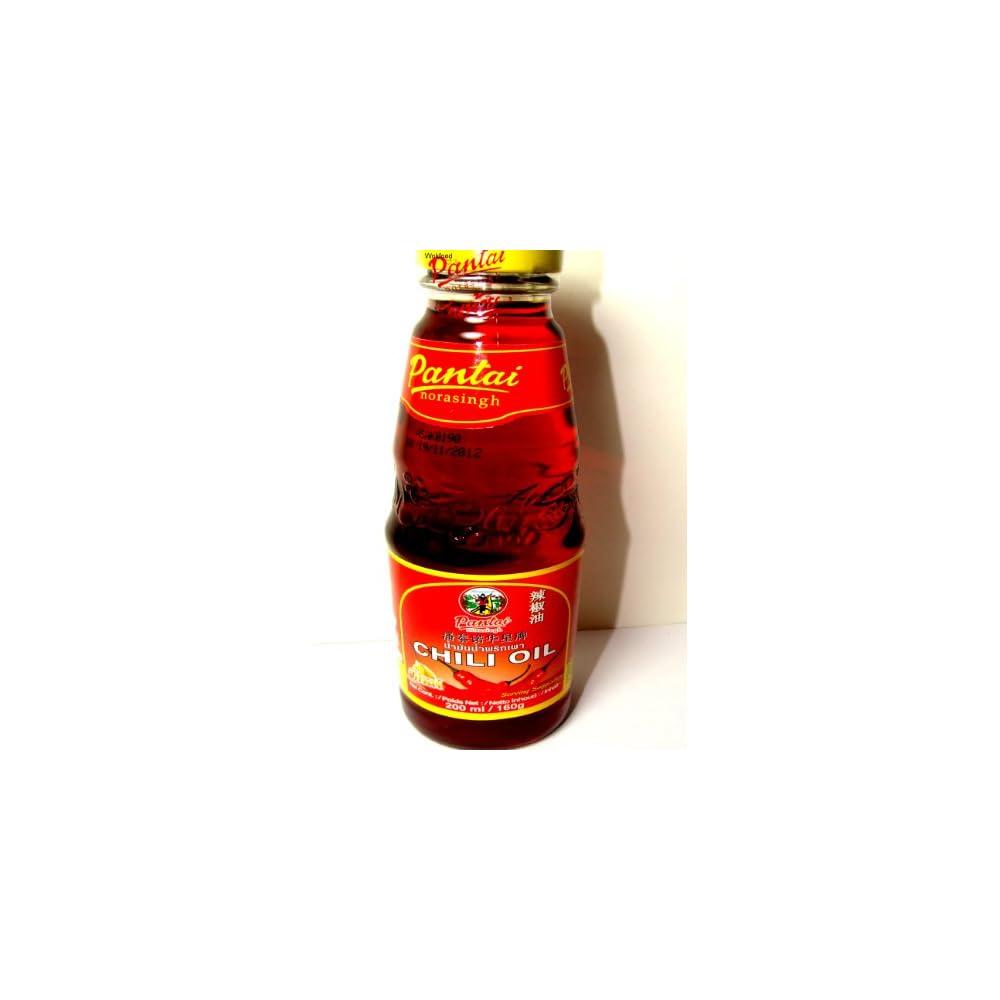 Chili L 250ml