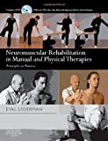 Neuromuscular Rehabilitation in Manual and Physical Therapies: Principles - Best Reviews Guide