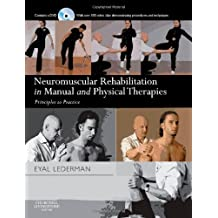 Neuromuscular Rehabilitation in Manual and Physical Therapie (Principle to Practice)