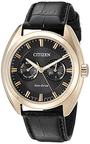 Citizen BU4013-07H