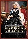 La reina Victoria par Strachey