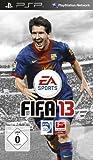 Produkt-Bild: FIFA 13