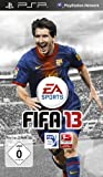 FIFA 13 Bild