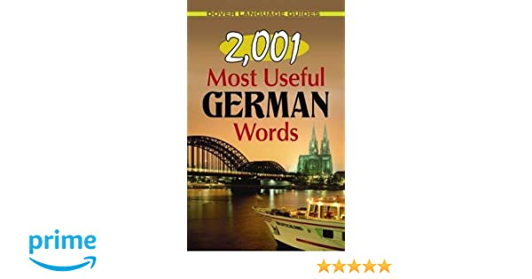 recommend look for Neue personen kennenlernen englisch think, that you