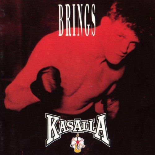 Kasalla (Digital Remaster Edition)