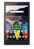 #6: Lenovo Tab 3 710I Tablet (7 inch, 8GB, Wi-Fi + 3G + Voice Calling), Black