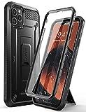 SUPCASE Coque iPhone 11 Pro, Coque...