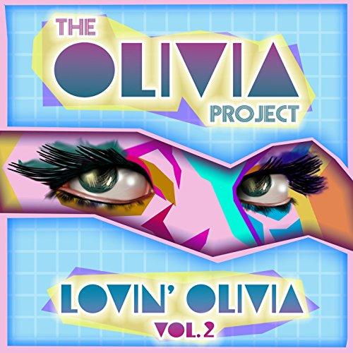 The Olivia Project Vol. 2