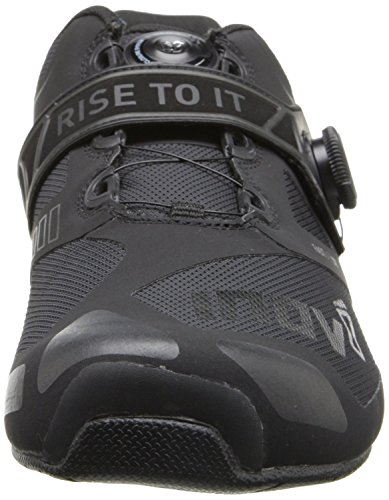 Inov-8 Fastlift 370 Weightlifting Shoes – SS16