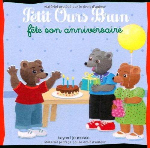 """<a href=""""/node/16773"""">Petit Ours Brun fête son anniversaire</a>"""