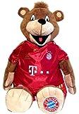 FC Bayern Berni 35cm