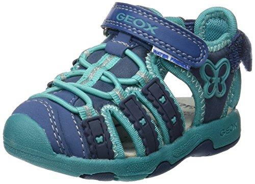 geox-b-sandal-multy-girl-b-botines-de-senderismo-para-bebes-azul-avioc4005-23-eu
