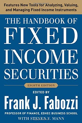 the-handbook-of-fixed-income-securities-eighth-edition-professional-finance-investment