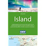 DuMont Reise-Handbuch Reiseführer Island: mit Extra-Reisekarte