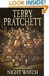 Night Watch: (Discworld Novel 29) (Di...