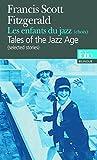 Les enfants du jazz (choix) Edition bilingue français-anglais