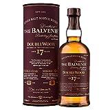 The Balvenie - Whisky de Malta escocés