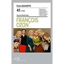 François Ozon (Film-Konzepte)