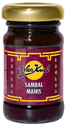 wan-kwai-sambal-manis-s-scharfe-sauce-65g