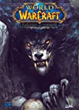 World of Warcraft T14 La malédiction T02