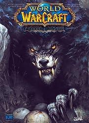 World of Warcraft T14 La malédiction T02