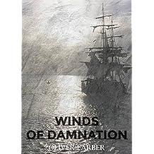 Winds of Damnation (English Edition)