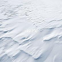 -22,7°C