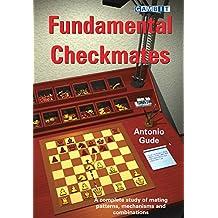 Fundamental Checkmates (English Edition)