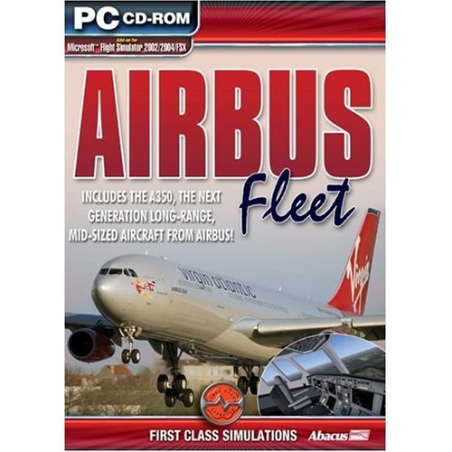 airbus-fleet-add-on-for-fs-2004-fsx-pc-cd