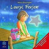 Lauras Ferien -