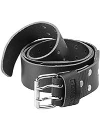 DeWalt DWST1-75661 - Cinturón de cuero