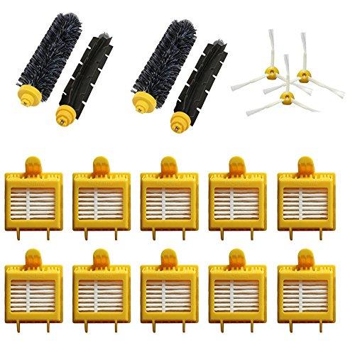 tonsee-ersatzteil-fur-irobot-roomba-700er-serie-770-780-790-vakuum-reinigung-roboter