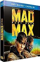 Version Euro. Format Blu Ray