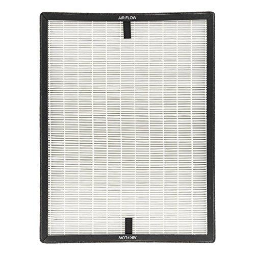 Klarstein Climate Hero Filtro de recambio HEPA (accesorio para purificador de aire 31 x 41 cm)