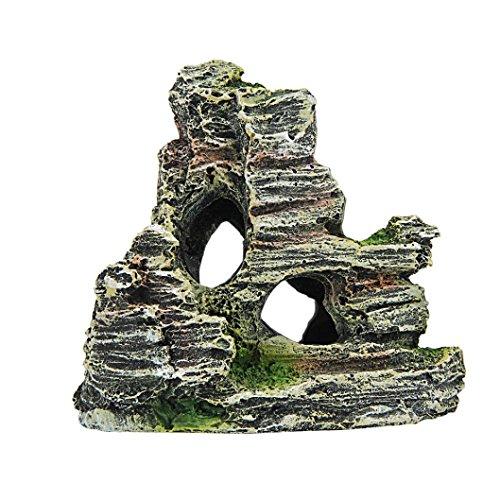 kaiki-artificial-mountain-water-landscapecartoon-resin-castle-aquariums-castle-decoration-aquarium-f