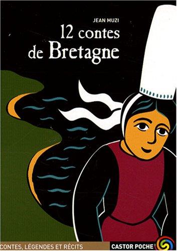 "<a href=""/node/4168"">Douze contes de Bretagne</a>"