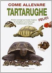51L7zNeRb%2BL. SL250  I 10 migliori libri sulle tartarughe